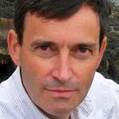 Jean-Pierre Gicquel