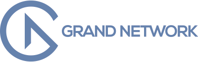 logo-grand-network-bleu-screen-400px