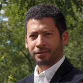 Karim Saïd