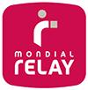 logo-mondialrelay