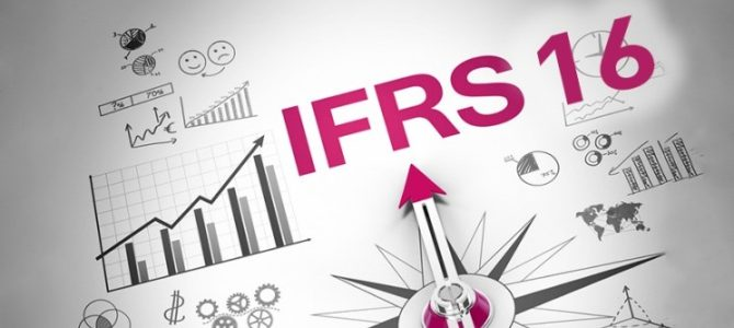 IFRS 16 – Expertise et Biens locatifs immobiliers